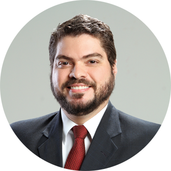 Tiago Méssas