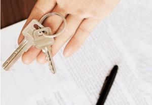 Assessoria em Direito Imobiliário